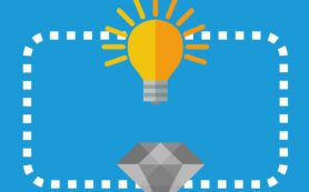 Физики придумали «вечную» батарейку на основе алмаза