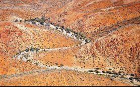 Первопоселенцев Австралии попытались «состарить» на несколько тысячелетий