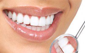 Клиника sdent-clinic.ru: виниры на зубы и иные стоматологические услуги