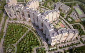 Особенности рынка недвижимости Одинцово