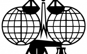 Периодической таблице Менделеева добавили элементов