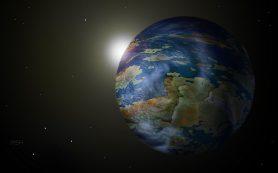 При поисках далеких планет не нужно фильтровать «шум», считают астрономы