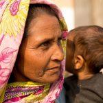 Демографы предложили меры по сокращению роста населения Земли