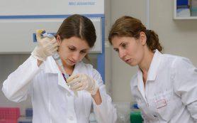 Магнитные микродиски отправились на войну с раком