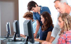 Чему обучают современные компьютерные курсы?