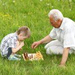 Почему с возрастом мы перестаём рисковать