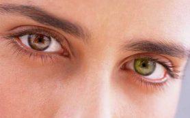 Психологи объяснили сложность долгого зрительного контакта