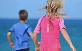 Шестилетние дети оказались подвержены гендерным стереотипам