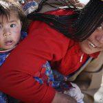 Тибет заселили на несколько тысячелетий раньше, чем считалось