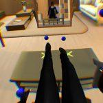 Психологи предложили лечить страх смерти виртуальной реальностью