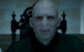 Найдена генная мутация, из-за которой не формируется нос