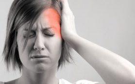 Мигрень: симптомы и лечение заболевания