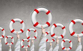 Российский рынок страхования: кому доверять?