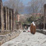 Как античный мусор меняет наши представления о римлянах