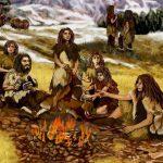 Генетики объяснили связь шизофрении с неандертальским наследием человека