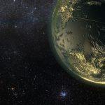 Ученые делают публично доступным гигантский набор данных по близлежащим звездам