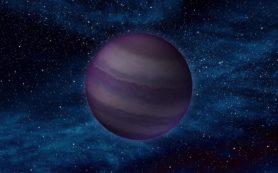 Финансируемый НАСА веб-сайт предлагает астрономам-любителям искать новые планеты