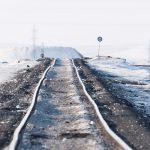 Климатологи оценили, как таяние вечной мерзлоты скажется на России