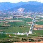 Физики усомнились в готовности европейского детектора гравитационных волн