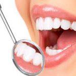 Преимущества услуг стоматологической клиники на Серпуховской