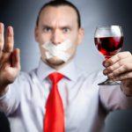 Лечение алкоголизма - всегда есть выход!