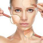 Лазерная косметология: показания и противопоказания