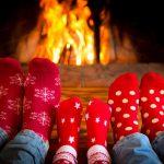Родительство и брак связали с продолжительностью жизни