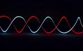 Ферменты оказались способны использовать электропроводность ДНК для «общения»