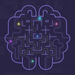 Глубокие нейросети вылечили от забывчивости