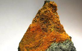 Геологи предложили доказательство в пользу наступления эпохи антропоцена