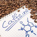 Кофеин эффективен против болезней Альцгеймера и Паркинсона