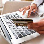Займы онлайн: быстрый и удобный способ получить кредит