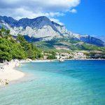 Туры в Хорватию. Информация для туристов