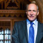 Лауреатом Премии Тьюринга стал изобретатель интернета