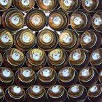 На БАКе нашли новые следы «нестандартных» лептокварков