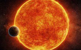 Ученые нашли «интересную» экзопланету в обитаемой зоне у красного карлика