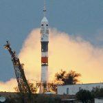 Россия будет разрабатывать проекты по возвращению первых ракетных ступеней