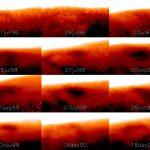 «Холодное» большое пятно обнаружено на Юпитере