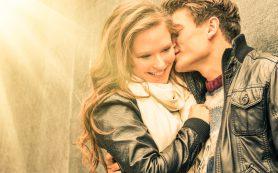 Человеческие феромоны не выдерживают проверки