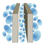 Ученые измерили силу Казимира с помощью микрорасчески