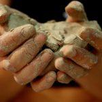 Возникновение глины связали с зарождением жизни