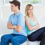 Как оживить отношения с любимым человеком?
