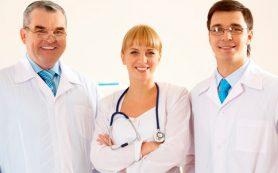 Клиника Мама Папа Я – лучшее медучреждение для всей семьи: качественные медицинские услуги, доступные цены