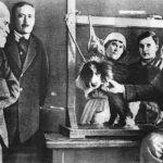 Как в годы Гражданской войны был совершен рывок в науке и промышленности