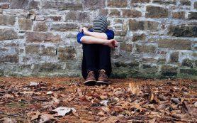 От каких генов зависит депрессия