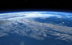 Владимир Путин призывает к увеличению числа российских спутников ДЗЗ