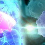 Учёные МГУ разработали химический сенсор на основе материалов, обладающих молекулярной памятью
