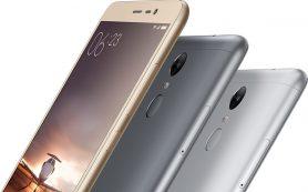 Особенности мобильных устройств Xiaomi Redmi