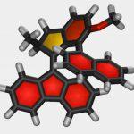 Для молекулярного мотора разработали трансмиссию