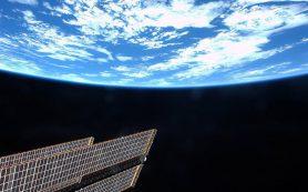 «Роскосмос»: Проведенные КЭ «Тест» позволяют расширить границы биосферы Земли